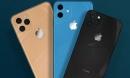 Giá iPhone 11 ở các thị trường gần Việt Nam