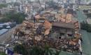 Vụ cháy Rạng Đông: Bao giờ người dân được trở về nhà, nhận đền bù?