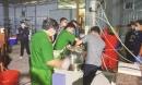 Đường dây sản xuất ma tuý 'khủng' ở tỉnh Kom Tum và Bình Định là cùng 1 đường dây