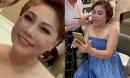 Từ 72 kg, nữ ca sỹ cát-xê 4.000 USD lột xác sexy sau sự cố vỡ nợ hàng chục tỷ