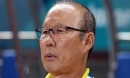 Thực hư bản hợp đồng 'khó nuốt' của HLV Park Hang-seo