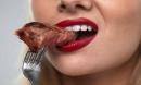 9 thói quen xấu nguy hại hơn cả hút thuốc lá nhưng hầu như ai cũng mắc và khó bỏ khiến sức khỏe bị ảnh hưởng nghiêm trọng
