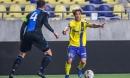 Vì sao HLV Sint-Truidense 'bỏ rơi' Công Phượng 5 trận liên tiếp?