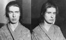 Vụ án mạng rùng rợn nhất trong lịch sử nước Pháp