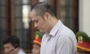 Hơn 100 người vắng mặt tại phiên tòa xử vụ tiêu cực thi ở Hà Giang