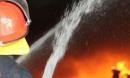 Cháy nhà dân ở Nam Định, một người thiệt mạng
