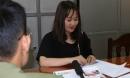 'Vi khuẩn ăn thịt người' ở Quảng Bình: Lời cô gái trẻ tung tin đồn