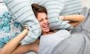 Những dấu hiệu khi vừa ngủ dậy cảnh báo gan có vấn đề nghiêm trọng