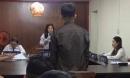 Thiếu niên hiếp dâm bé gái lãnh 14 năm tù
