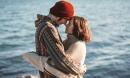 4 điều cặp vợ chồng nào cũng làm lại là 'kẻ tội đồ' khiến hôn nhân của bạn sớm đổ vỡ