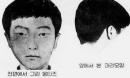 Lộ nghi phạm giết người khiến 2 triệu cảnh sát được huy động