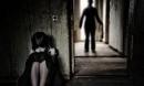 Kon Tum: Đau xót và căm phẫn khi con gái 13 tuổi bị chính cha đẻ hiếp dâm