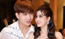 Tim: Tôi vô tâm khiến Trương Quỳnh Anh cô đơn trong tổ ấm của chính mình