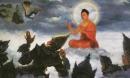 Trên đời có 4 nghề, dù nghèo túng đến mấy tuyệt đối không được làm, kẻo trời không dung đất không tha