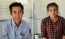 Khởi tố hai người trong băng móc túi ở Suối Tiên