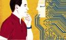 Những biểu hiện của người thông minh thật sự, sớm muộn cũng thành đạt giàu có: Hãy xem bạn đạt được mấy điều