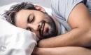 4 đặc điểm cho thấy bạn là một quý ông sống thọ điển hình: Ai chưa có thì nên phấn đấu