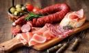 3 loại thực phẩm dù đã đun sôi vẫn có thể gây ung thư, nếu có trong nhà bếp của bạn thì hãy vứt ngay lập tức