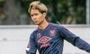 Xuất hiện đội bóng châu Âu có ông chủ người Việt Nam muốn 'giải cứu' Công Phượng
