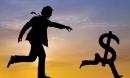 3 biểu hiện của người quá tham vọng sẽ đánh mất tất cả: Tỉnh táo làm chủ bản thân mới có thể thành công