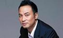 'Ông trùm' Nhậm Đạt Hoa: Đại ca khét tiếng Hong Kong không sợ ai, chỉ sợ vợ