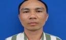 Phạm nhân thụ án giết người trốn khỏi trại giam Bộ Công an
