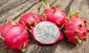 6 loại quả ăn vào buổi sáng quý hơn thần dược, vừa đẹp da vừa lọc sạch chất độc cho cơ thể