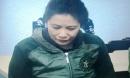 Vợ Giám đốc Bệnh viện Tâm thần Thanh Hóa 'chia chác' hơn 500 triệu đồng tiền thuốc của người bệnh