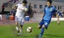 Văn Quyết rực sáng giúp Hà Nội FC 'phá dớp', vô địch Cúp QG