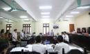 Gian lận thi THPT 2018: Xử lý thêm gần 60 cán bộ, đảng viên ở Hà Giang 'nhờ vả' nâng điểm
