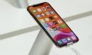iPhone 11 chính hãng bán ở Việt Nam, giá máy xách tay chạm đáy