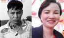 Vụ mẹ nữ sinh giao gà buôn ma túy: Hai người đàn ông bí ẩn và 4 bánh heroin