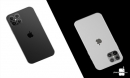 Thiết kế iPhone 12 sẽ khiến iFan vô cùng kích thích