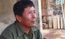 3 gia đình đã liên lạc được với người thân ở nước ngoài sau khi trình báo mất tích