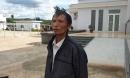 Đắk Nông: Điều tra nguyên nhân một bị can tử vong trong thời gian tạm giam