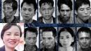 Con đường sa chân tội ác của mẹ nữ sinh giao gà ở Điện Biên: Đi mua gà, hỏi mua luôn ma túy