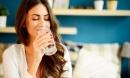3 kiểu uống nước hại thận khủng khiếp, chớ dại mà làm theo