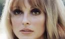 Nữ diễn viên xinh đẹp bị sát hại dã man cùng nhóm bạn: Ngôi biệt thự đẫm máu