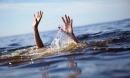 Người đàn ông chết đuối dưới kênh