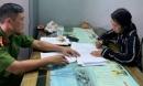 Đâm tình nhân vì bị từ chối đưa tiền chữa bệnh 'xã hội'