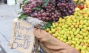 7 loại trái cây 'ngậm' nhiều thuốc bảo quản nhất bán đầy ngoài chợ, nhớ chọn kĩ khi mua