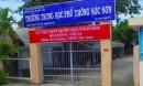 Thầy giáo 55 tuổi 'luỵ tình' vì bị học trò tán tỉnh dồn dập, doạ tự tử