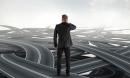 Làm gì khi bế tắc trong công việc và cuộc sống?