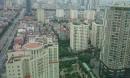 Giá đất ở tại Hà Nội và TP.HCM tối đa 162 triệu đồng/m2