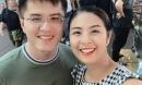 Hoa hậu 'không scandal' Ngọc Hân và hành trình tình yêu với bạn trai đại gia
