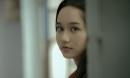 Những phát hiện của điện ảnh Việt 2019