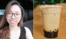 Đầu độc vợ người tình bằng trà sữa: Mưu độc, kế ác, án nào cho xứng?