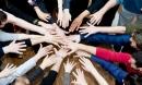 6 lợi ích của tinh thần đồng đội trong công việc