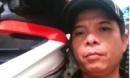 Truy nã đối tượng chém chết nam thanh niên ở vùng ven TP.HCM