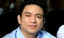 Bác sĩ Chiêm Quốc Thái bị ngăn chặn gỡ phong tỏa tài sản